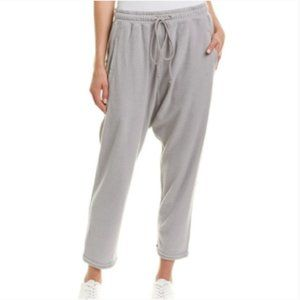 Free People Pants & Jumpsuits - Free People Womens Sonny Ankle Joggers Pants Size
